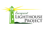 Evergreen Lighthouse Project